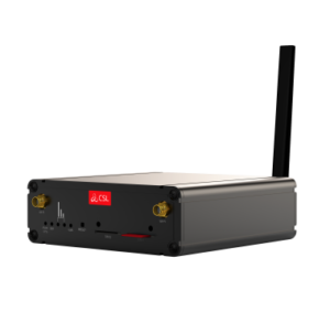 CCTVSouth CSL router